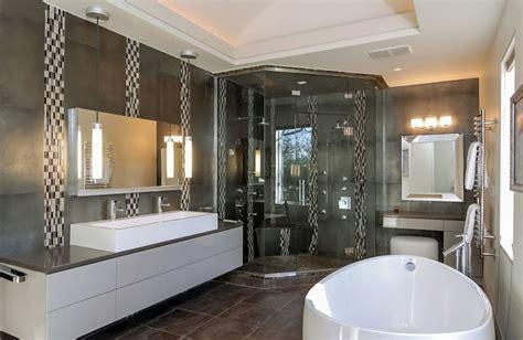 idea master modern bathroom design 40 modern bathroom design ideas pictures designing idea