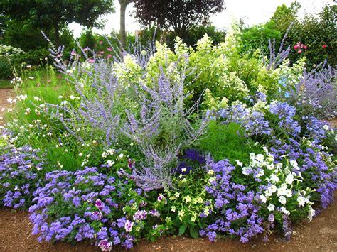 Comment Faire Un Jardin Fleuri by Avoir Un Jardin Fleuri Toute L 233 E Sans Connaissance