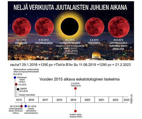 suomen profetiat 2016 profetiat 2015 newhairstylesformen2014 com
