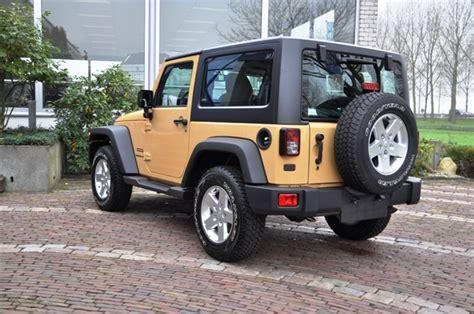 jeep suzuki netherlands investigates jeep suzuki emissions