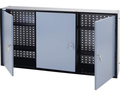 küpper schrank h 228 ngeschrank werkstatt bestseller shop f 252 r m 246 bel und