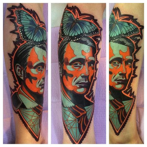 odd tattoo edmonton 1000 ideas about r tattoo on pinterest tattoos tattoo