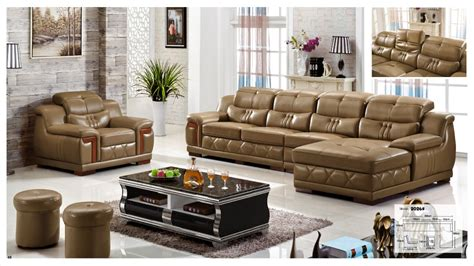 leather sofa bed set great contemporary leather sofa bed set pertaining to