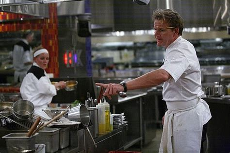 Lets Dish Hells Kitchen 41 by Let S Dish Hell S Kitchen 4 12 Popsugar Food