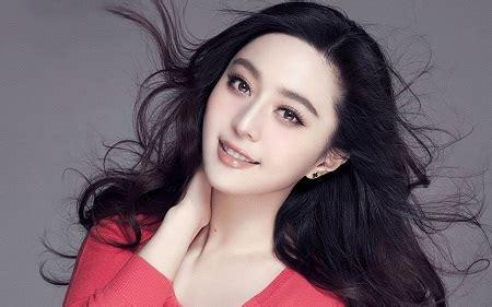 aragaki yui giờ ra sao những nữ nghệ sĩ xinh đẹp nhất ch 226 u 193