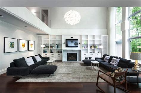 what colors go with gray walls colors go with gray walls in living room biaf media home