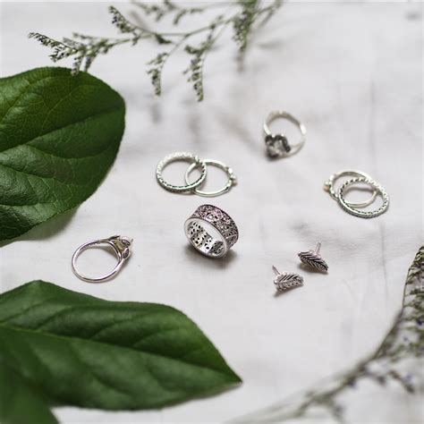 jewelry stores that sell pandora transfert discount