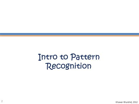 pattern recognition novel sparknotes 12 pattern recognition