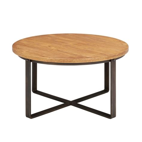marks and spencer coffee tables marks and spencer coffee table images big decorating