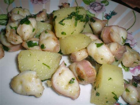 cuisiner les seiches ohhkitchen com