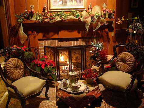 gorgeous home christmas living room decoration contain cool christmas tree complete pretty 40 fantastic living room christmas decoration ideas all