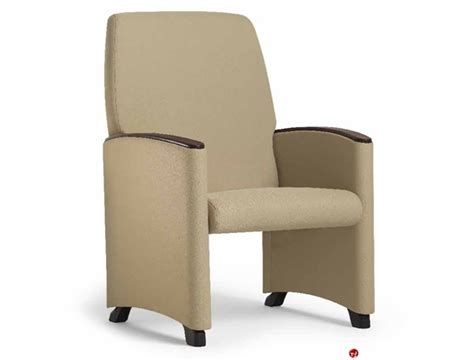 medical armchair the office leader healthcare medical bariatric glider arm chair