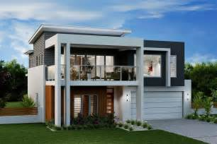level house seaview 321 split level home designs in new south wales g j gardner homes