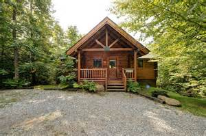 Bedroom Cabins Pigeon Forge 2 bedroom cabins in pigeon forge tn cabin inspiration