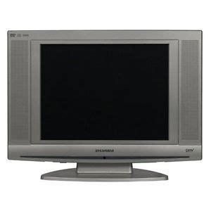 Tv Aoyama 15 Inch emerson ld200em8 20 quot lcd television dvd combo flat screen lcd on popscreen