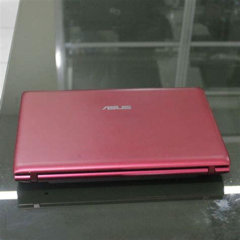 Hp Asus S4 Bekas asus eeepc 1225b netbook bekas murah jual beli laptop second sparepart laptop service laptop