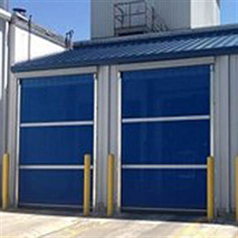 Roll Up Security Doors by Commercial Roll Up Security Door