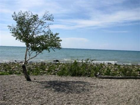 photos featured images of port elgin bruce county tripadvisor port elgin photo featured images of port elgin bruce
