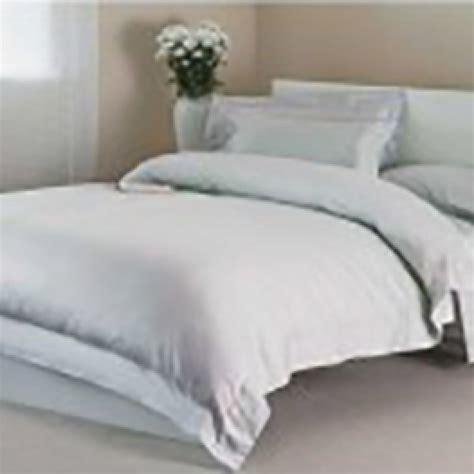 linen cotton bedding cotton bed linen