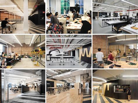 parsons school of design housing parsons school of design open house 28 images parsons interior design school