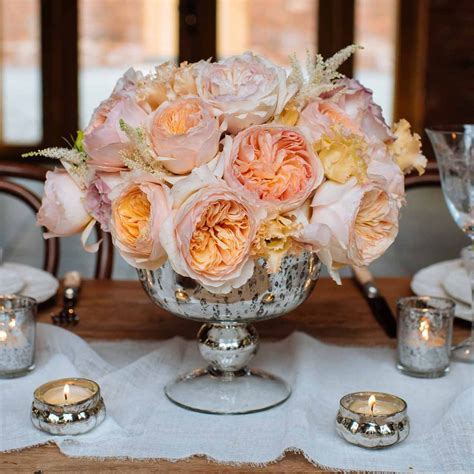 silver centerpieces for table antique silver footed bowl wedding centrepiece the