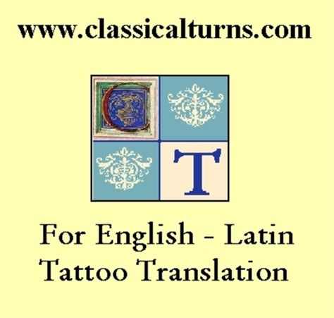 tattoo lettering english to latin latin tattoo translation tattoo picture at checkoutmyink com
