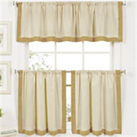 jc penney kitchen curtains kitchen curtains jcpenney