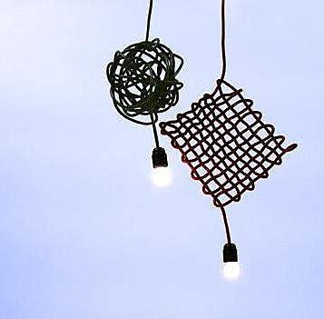 luminaire salon 1028 design galerie photos du th 232 me 793 1028