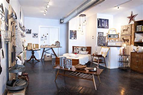 home design store toronto home james blogto toronto