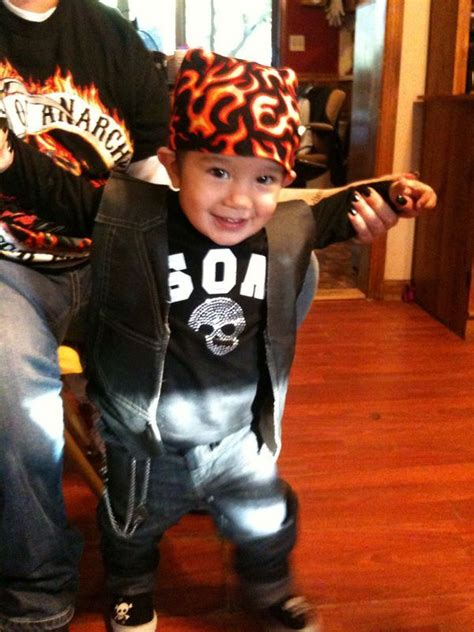 30 best images about soa on pinterest sons of anarchy sons of anarchy halloween costume kids sons of anarchy