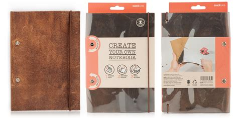 create your own building create your own notebook content gallery the everlasting notebook reuse old paper before