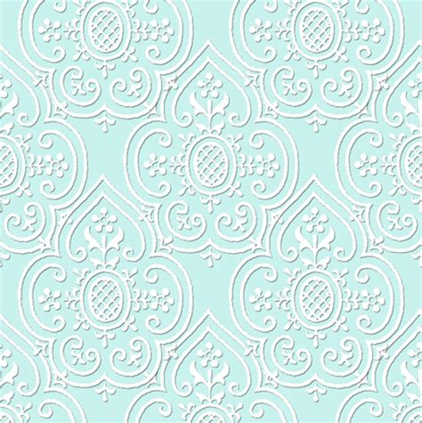 robin egg blue upholstery fabric lace medallion robin s egg blue and white fabric
