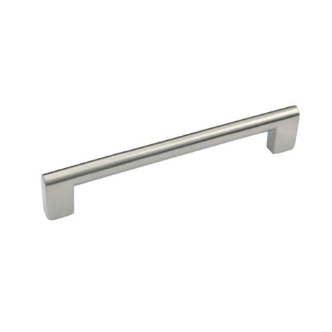 furniture hardware for cabinet drawer pulls kitchen