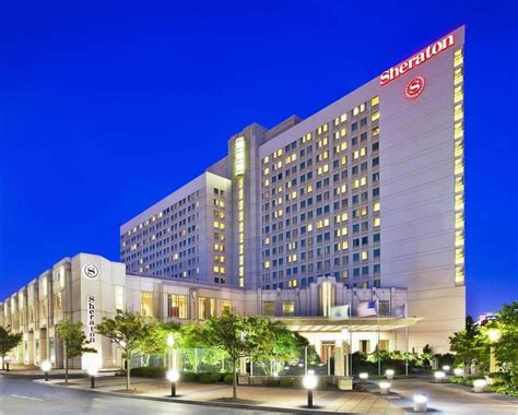 cheap hotel rooms in atlantic city cheap hotels in atlantic city cheaprooms 174