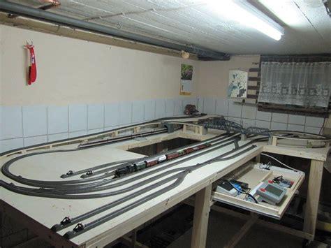 l form l form archive h0 modelleisenbahn