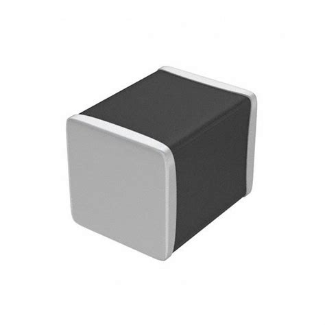 murata np0 capacitor grm32er61e226ke15l murata electronics america capacitors digikey