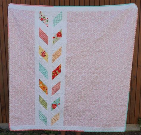 Quilt Backing Ideas by 1000 Images About Quilt Backing Ideas On