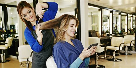 crossdressed beauty salon cosmetology rules show absurdity of occupational licensing
