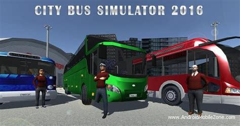 download game android bus simulator mod coach bus simulator mod apk v1 6 0 mod money xp