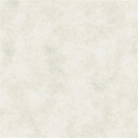 ivory resume paper parchment specialty paper southworth