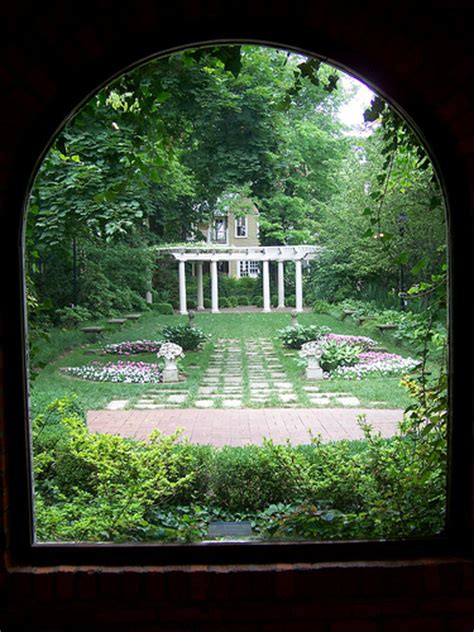 kelton house museum and garden columbus ohio kelton house museum and garden photo