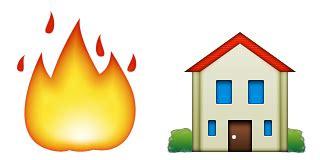 house emoji image gallery house emoji