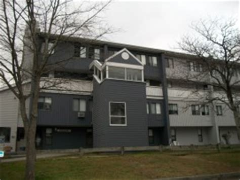 apartment rentals in plymouth ma algonquin heights apartments plymouth ma apartments for