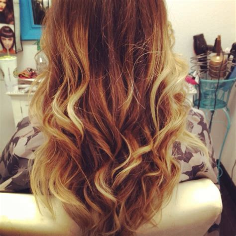 Bombshell Hair Extension Co Hair Salons | bombshell hair extension co hair salons spring