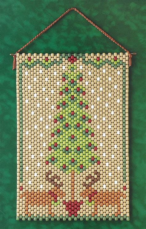 1000 ideas about beaded banners on peyote