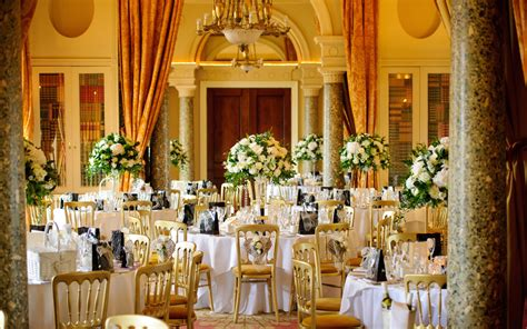 country hotel wedding venues uk wedding venues in buckinghamshire south east stoke park country club spa and hotel uk