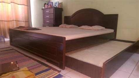 urgent bedroom set for sale urgent sale of used furniture dubai