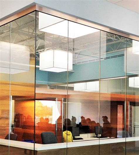 commercial daylighting solutions solatube