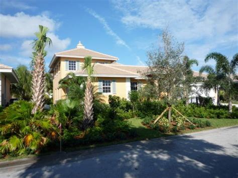 homes for vero fl homes for in vero fl on green homes for