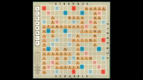 digital scrabble digital scrabble board traditional 420chan